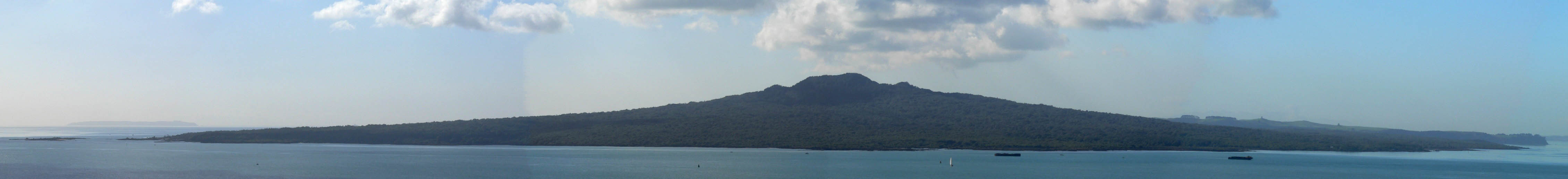 © Picture source: http://www.tracenz.org/elements/V004_rangitoto.html